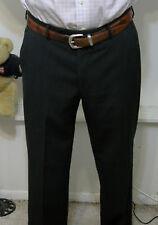 Dress - Flat Front