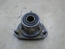 Honda 50 Z MINI TRAIL Z50 Used Wheel Hub 60S 70S HB294