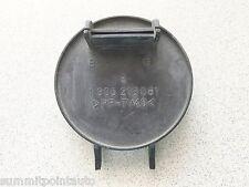 1998-2000 MERCEDES-BENZ C230 C280 W202 ~ HIGH BEAM HEADLIGHT CAP  ~ OEM PART
