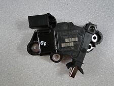 01G291 BOSCH ALTERNATOR Regulator BMW 116i 118i 120i 125i 130i 135i 1.6 2.0 3.0