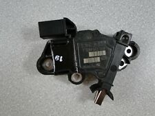 02G291 BOSCH ALTERNATOR Regulator BMW M135i 316i 318i 320i 323i 1.6 2.0 2.5 3.0