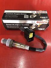 NEW BOSCH 16749 OXYGEN O2 SENSOR FOR FORTWO B200 C230 C250 C280 C300 C350 C63