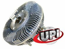 Massey Ferguson Fan Clutch Fits Models 3670 3680 3690 8140 - 3389532M2 3389532M1