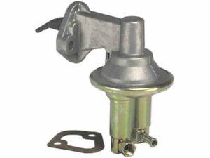 For 1976-1980 Dodge Aspen Fuel Pump 77691TS 1977 1978 1979 3.7L 6 Cyl