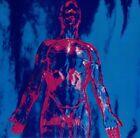 """Nirvana - Sliver [New 7"""" Vinyl]"""