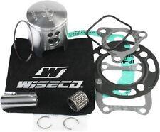 Wiseco Top End Piston, Gasket Kit 47.00mm Honda CR80 92,93,94,95,96,97,98,99-02