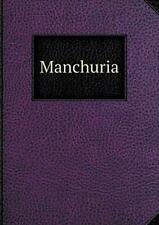 More details for manchuria.by company, railway  new 9785519143875 fast free shipping.#*=