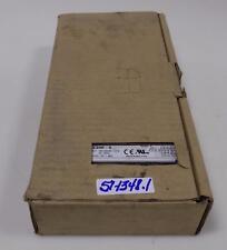 TDK LAMBDA AC/DC ENCLOSED POWER CONVERTOR LS200-5 NIB