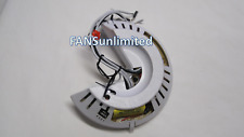 85482-04 Hunter Ceiling Fan Genuine Replacement Receiver