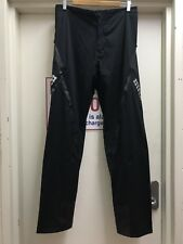Sugoi Majik Shell Cycling Pants Men's Large BNWT FREE POSTAGE !!