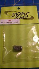 JDS 4004 Moon Fuel Cell (Short) Slot Car 1/24 Mid America
