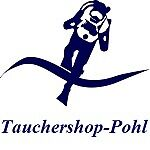 Tauchershop Pohl