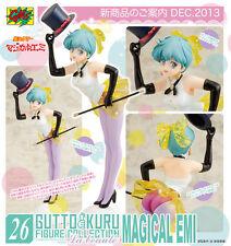 GUTTO-KURU LA BEAUTE' 26 MAGICAL EMI FIGURE CM'S CORPORATION JAPAN (MAGICA EMI)
