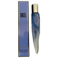 Thierry Mugler Angel 10ml EDP Refillable Travel Spray for Women