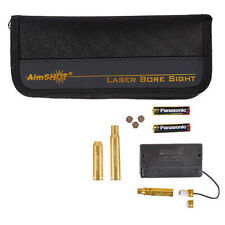 Aimshot Laser Bore Sight Kit Mbs223, Ar243, and Ar3006 Md: Mbs-Kit1
