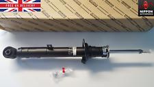 NEW GENUINE LEXUS GS450H FRONT LEFT SIDE L/H SHOCK ABSORBER 48520-80175