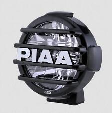 PIAA Mesh Cover LED Driving Light Kit 550 76055 -