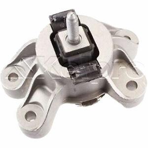Kelpro Engine Mount LH-Side MT7423 fits MINI Cooper 1.6 (R55), 1.6 (R56), S 1...