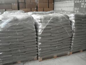 Pellets Heizpellets 1 Palette 60 Sack x 15 kg (900 kg) nach DIN 6mm kg /0,233€