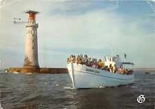 BF37416  diamant bleu sables d olonne france   Boat Ship Bateaux