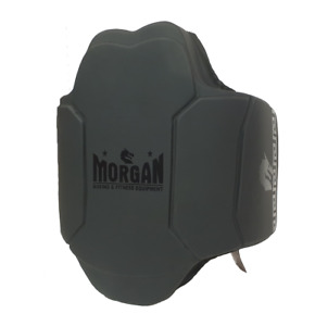 B2 Bomber Coaches Chest Body Protector - Morgan Sports **FREE DELIVERY**