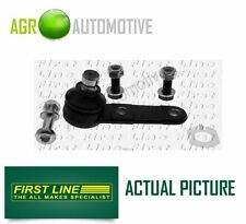 FIRST LINE FRONT SUSPENSION BALL JOINT OE QUALITY REPLACE FBJ5210