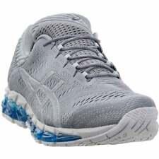 Asics Gel-Quantum 360 5 Jcq Casual Zapatos Para Correr-Gris-Para Hombre