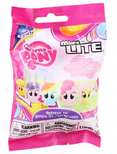 My Little Pony Fash'ems LED Micro Lite - 1 Pack/Toy