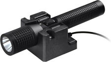 New Inova T4 Tactical/Police LED Light Flashlight LML03105
