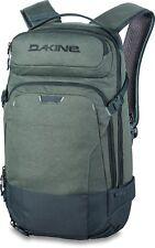 Dakine Men's Heli Pro 20l Backpack Balsam