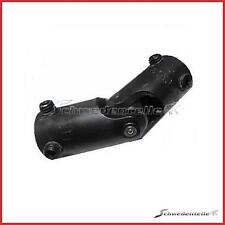 ys3f 2 x amortiguador portón trasero Heck válvulas amortiguadores saab 9-3 cabrio