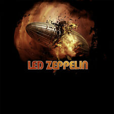 Led Zeppelin Guitar Tabs Tablature Lesson Software CD 125 Songs 49 Backing Track