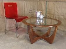 G Plan Living Room Tables