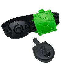 - NEW - Safety Turtle 2.0 Child Wristband - FREE SHIPPING