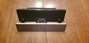 SONY PlayStation Vita Cradle Dock Base Charging Stand PS PCH-ZCL1