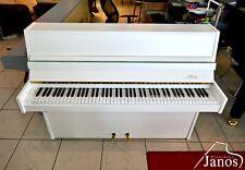 Klavier Piano May Berlin Mod. 103 inkl. Garantie u. Lieferung