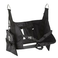 Crewsaver Crewlift 40 Bosun's Chair / Bosuns Safety Harness Yacht  Boat  - CS27