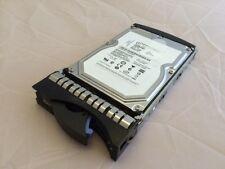 IBM 43W7630 1 TB SATA II 7,200 RPM HDD 43W7633 42C0498