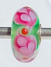 Authentic Trollbeads Unique Beads OOAK