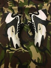 Nike Zoom 2K  2019 ZM Motif Trainers Lifestyle  Shoes UK 5.5