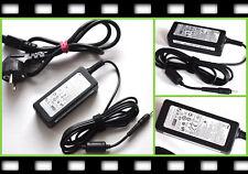 AC Netzteil für Samsung 530U3C-A01 NP530U3C-A01 700Z5A 19V 2,1A 40W Ladegerät