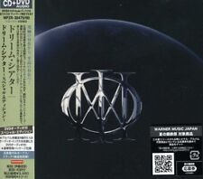 Dream Theater (DVD-Audio with Special Edition)