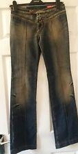 Miss Sixty jeans size 27