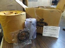 1 NEW MACK 215SB226 E-6 PISTON KIT FOR MACK TRUCK *** MAKE OFFER ***