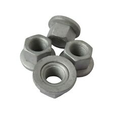 "Polaris Scrambler 3/8"" Flange Wheel Lug Nut (Set of 4)  7547237"