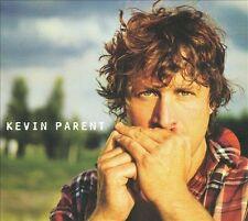 Kevin Parent (CD, 2009, Tandem.Mu)