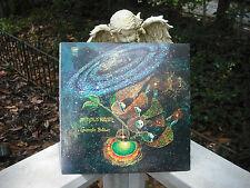 arnold bean cosmic bean album NM  rare  ga.underground1970 michael guthrie band
