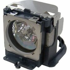 Unbranded/Generic for Sanyo Home Projector Lamps & Components