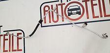 VW Tiguan 2 II 1.4 TSI Klimaleitung Kältemittelleitung AC Line 5QF816741E