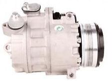 Klimakompressor für Hersteller CALSONIC CSV717 BMW(E53)X5 3,0i 00-